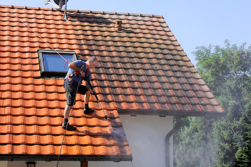 Home A1 Roofing Sheffield Call 0114 437 2361
